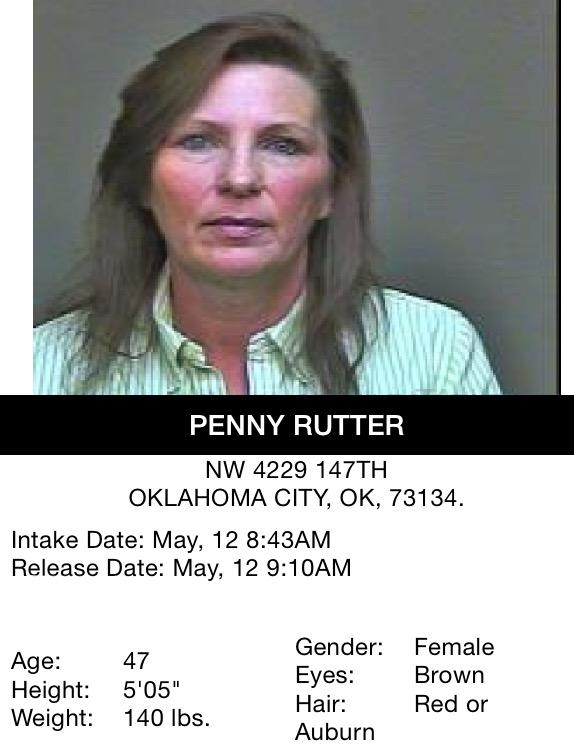 Penny-Melton-Rutter-Mugshot-Pimp-2015-05-12.jpg