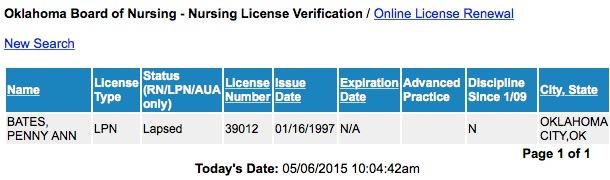 Red-Door-Brothel-Penny-Melton-Nursing-License.jpg