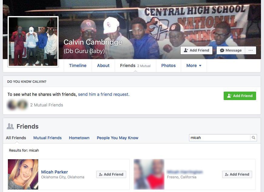 Micah Parker Lawrence Moore Facebook Friends Redacted.jpg