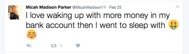 Micah Parker Tweet 04.jpg