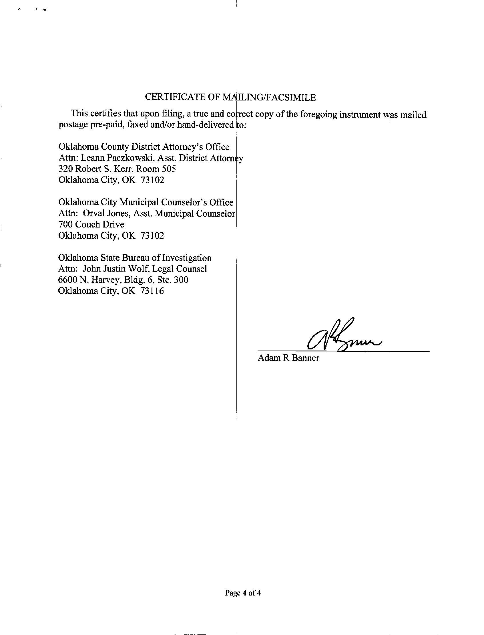 Hugh Spector Expungement Request_Page_4.jpg
