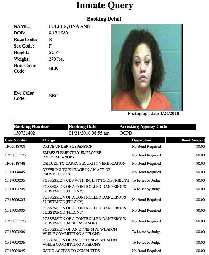 Fuller Tina Ann Mugshot Prostitute.jpg