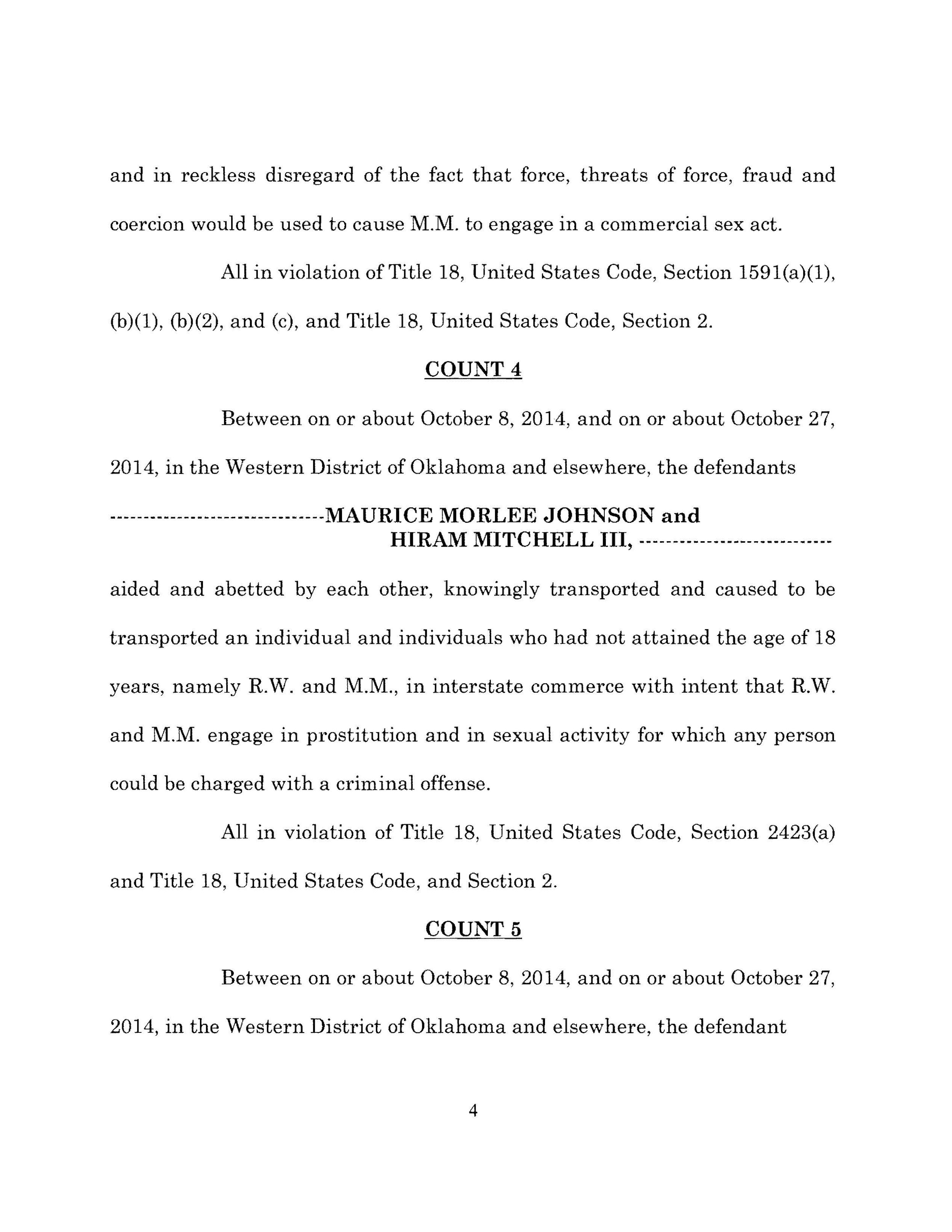 Maurice Johnson Indictment_Page_04_Image_0001.jpg