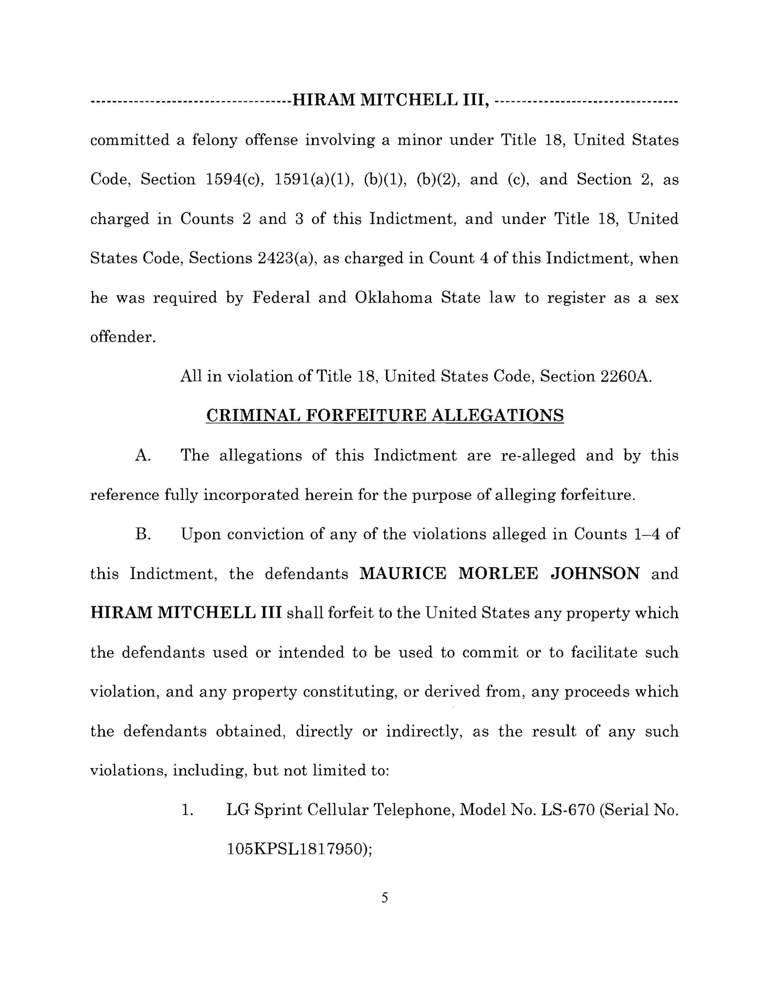 Maurice Johnson Indictment_Page_05_Image_0001.jpg