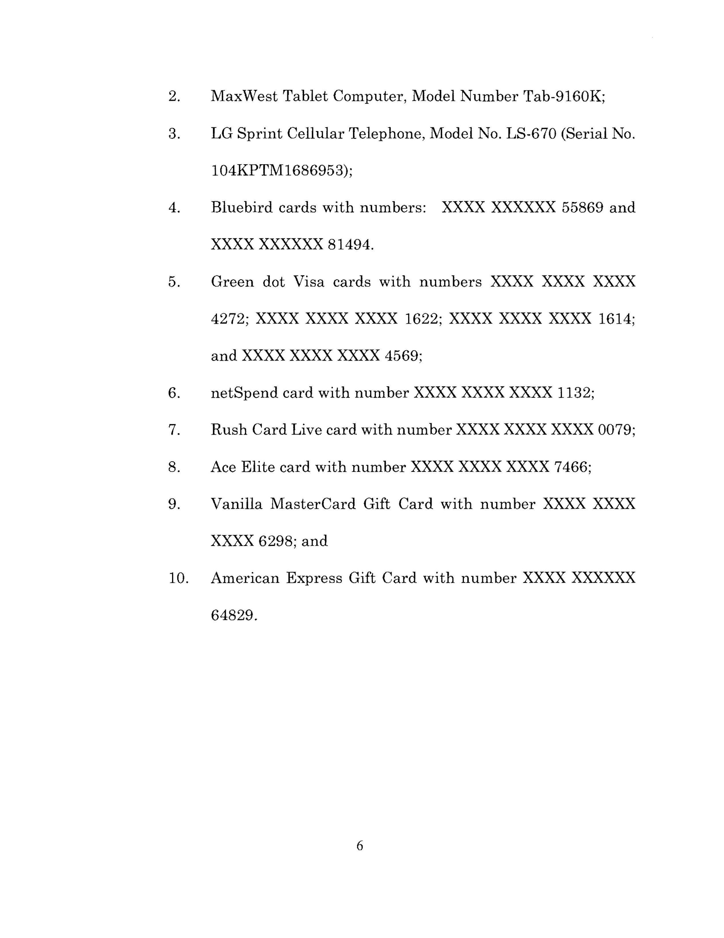 Maurice Johnson Indictment_Page_06_Image_0001.jpg