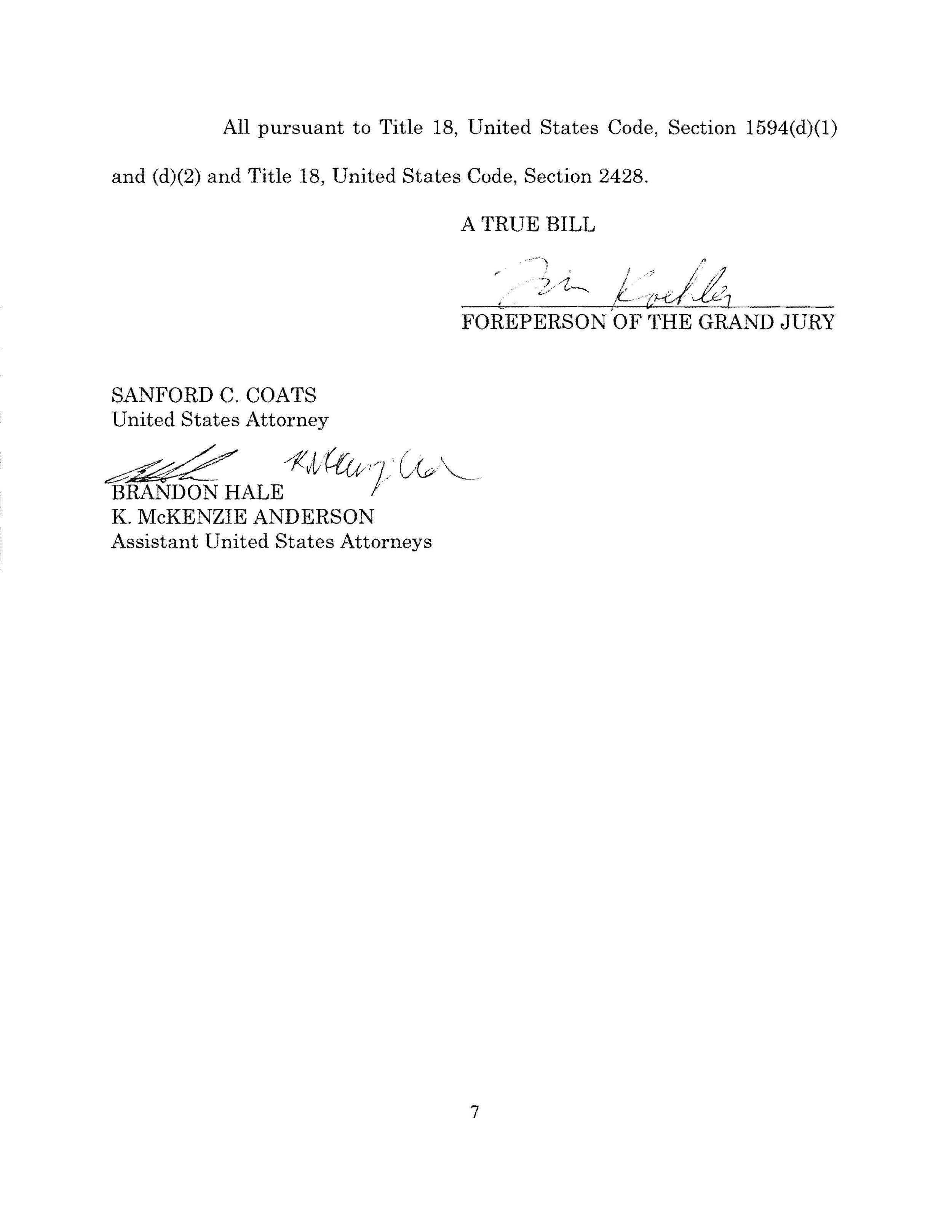 Maurice Johnson Indictment_Page_07_Image_0001.jpg