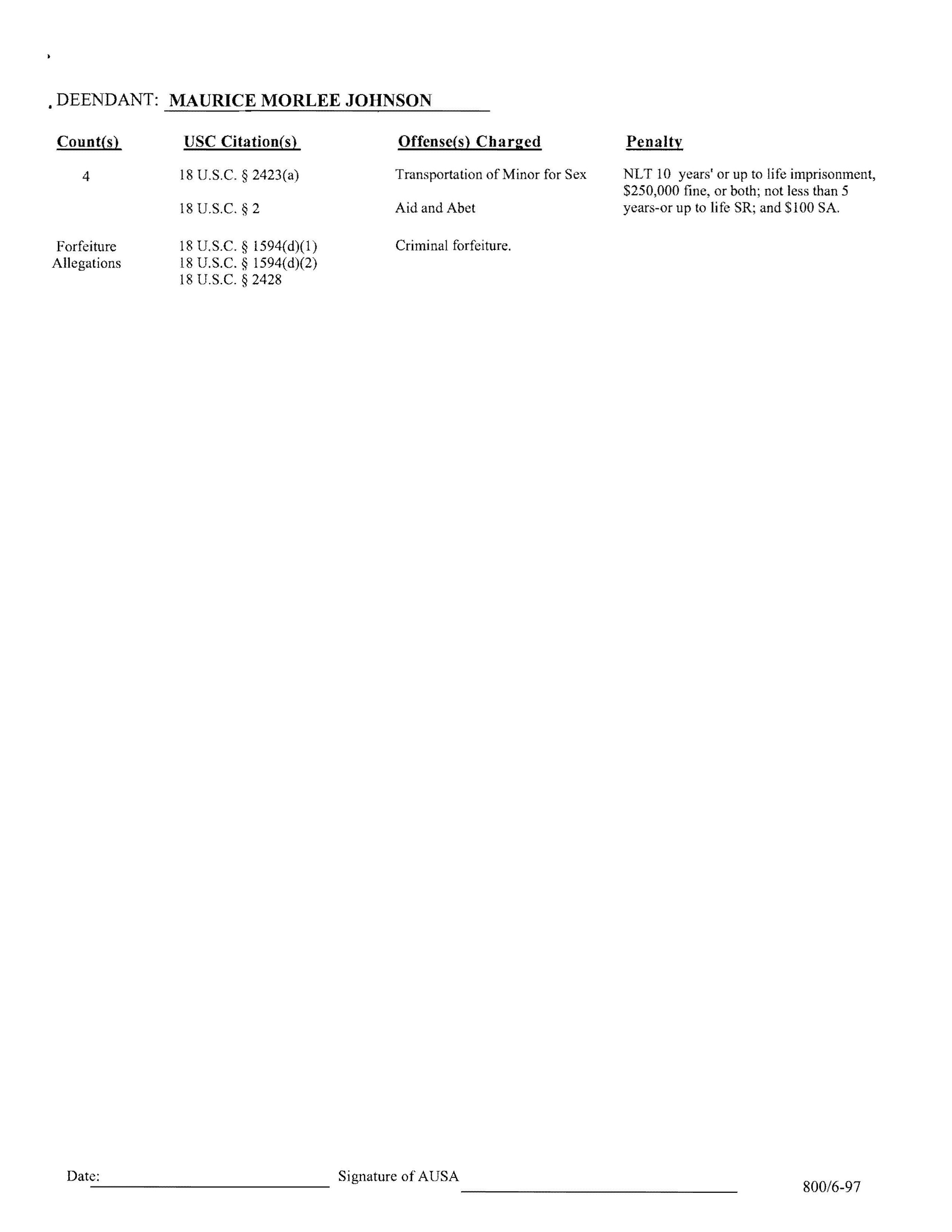 Maurice Johnson Indictment_Page_09_Image_0001.jpg