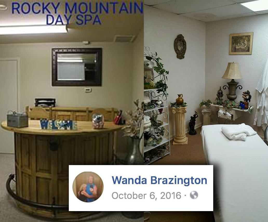 Wanda Brazington Spa Pic Collage.jpg