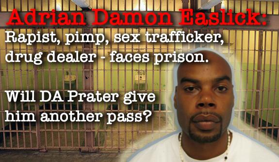 Easlick-Prison-Banner-Jtv02.jpg