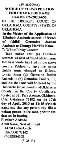 Andrade-Name-Posting-Journal-Record.jpg