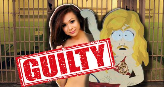 Kimmie Huynh Guilty Banner.jpg