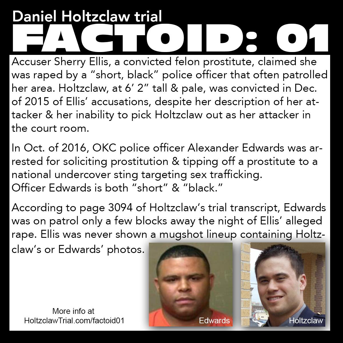 Holtzclaw Factoid Template.jpg