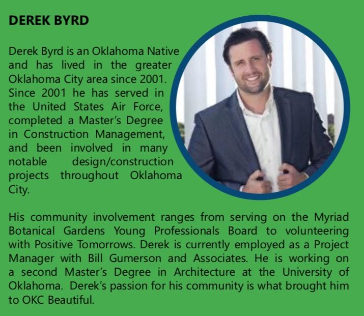 Derek Boyd OKC Beautiful Bio.jpg
