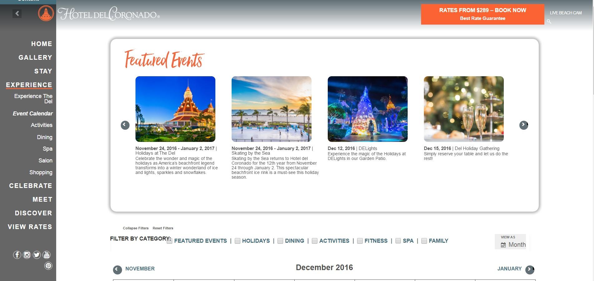 Events Archive   Hotel del Coronado.jpeg