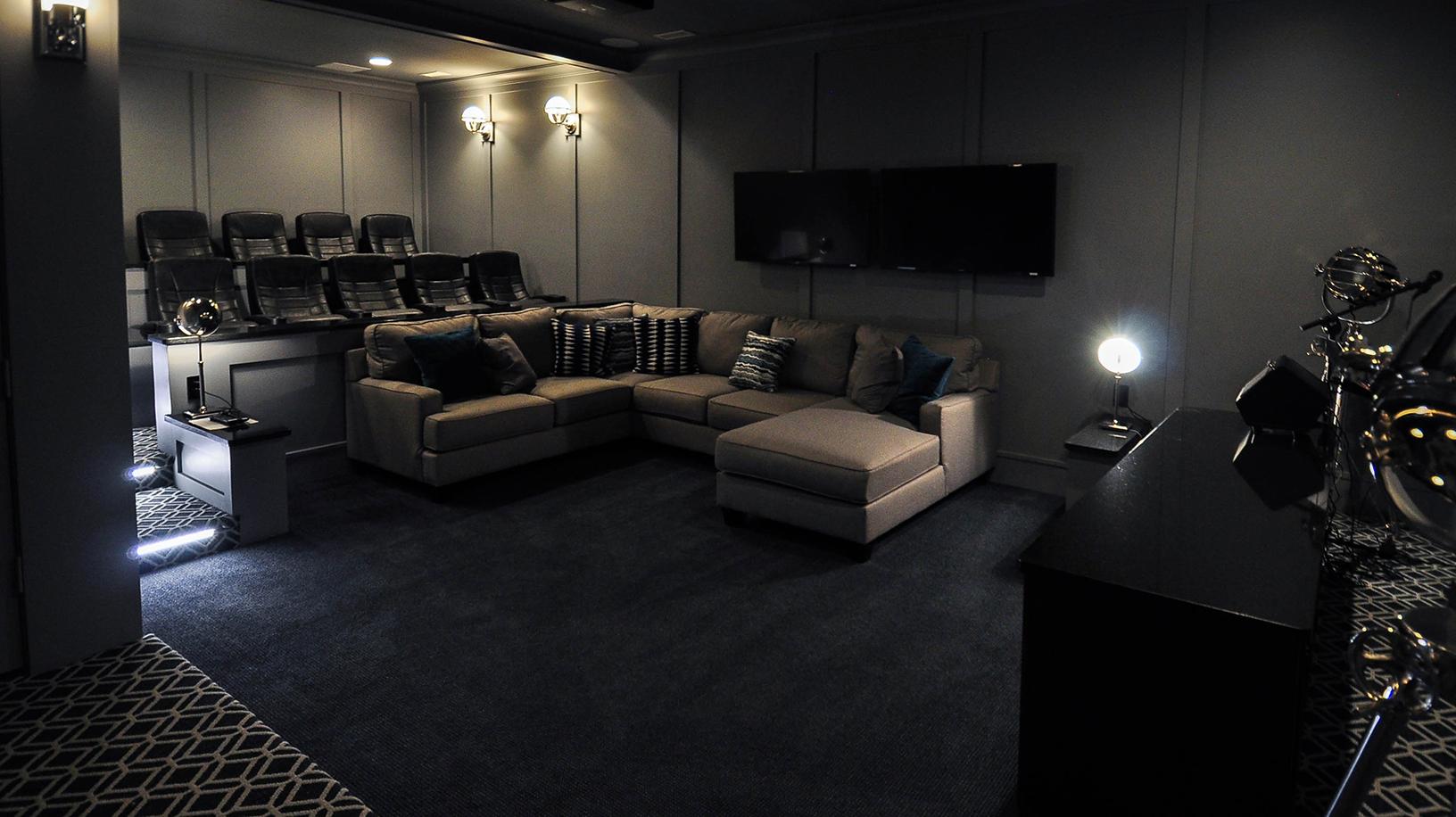 ER011-theatre.jpg