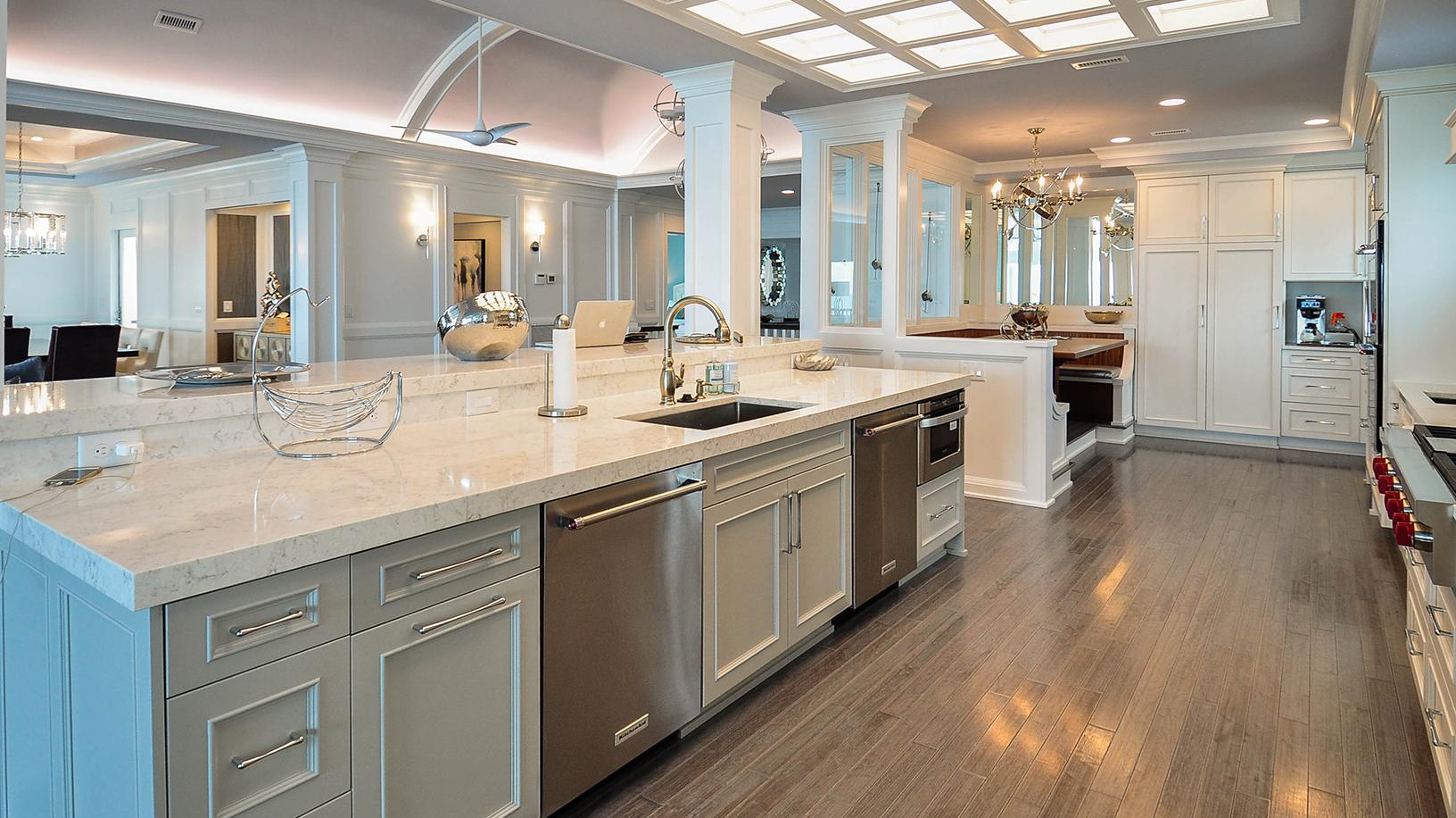 ER011-Kitchen.jpg