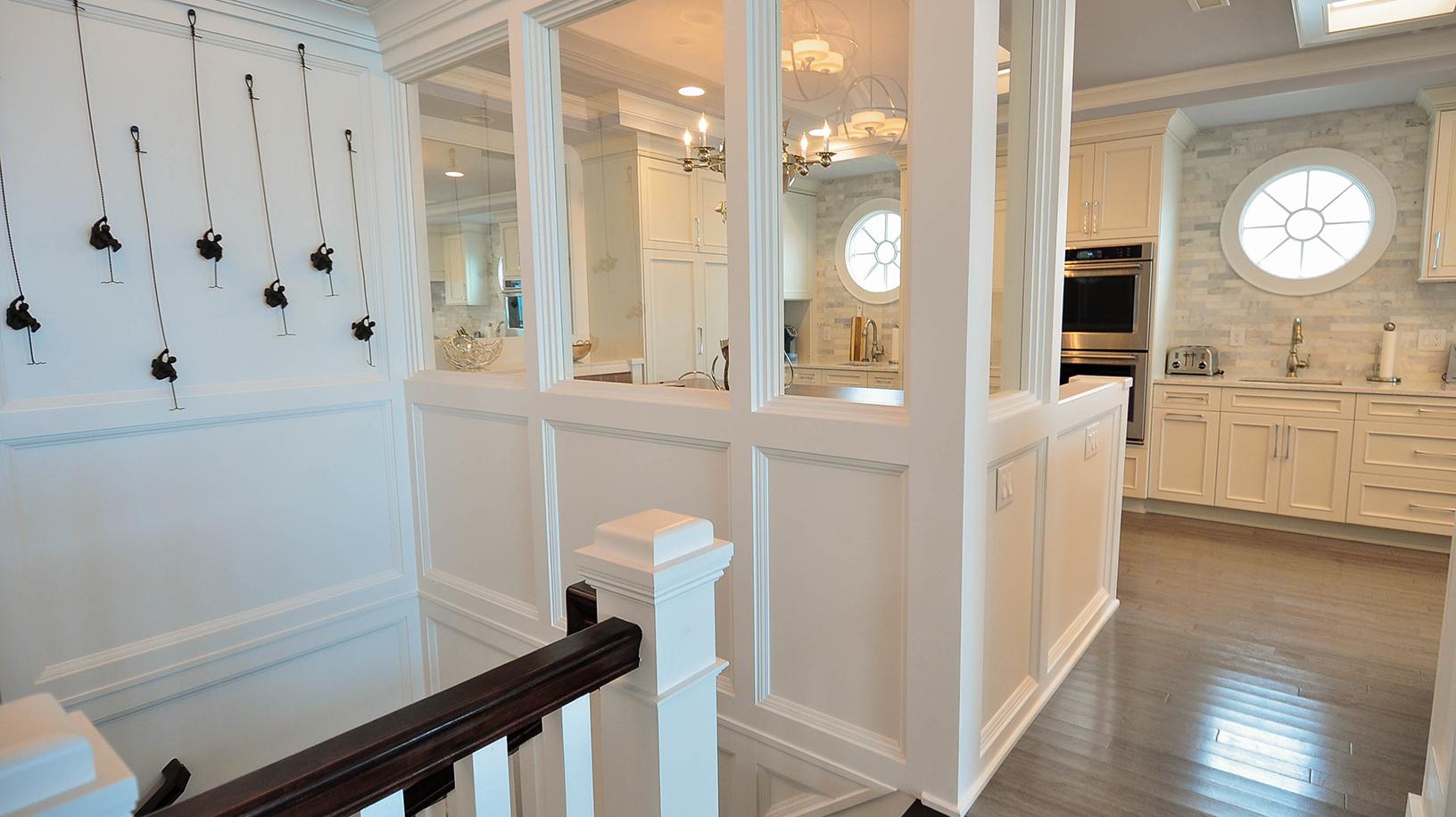 ER011-Foyer.jpg