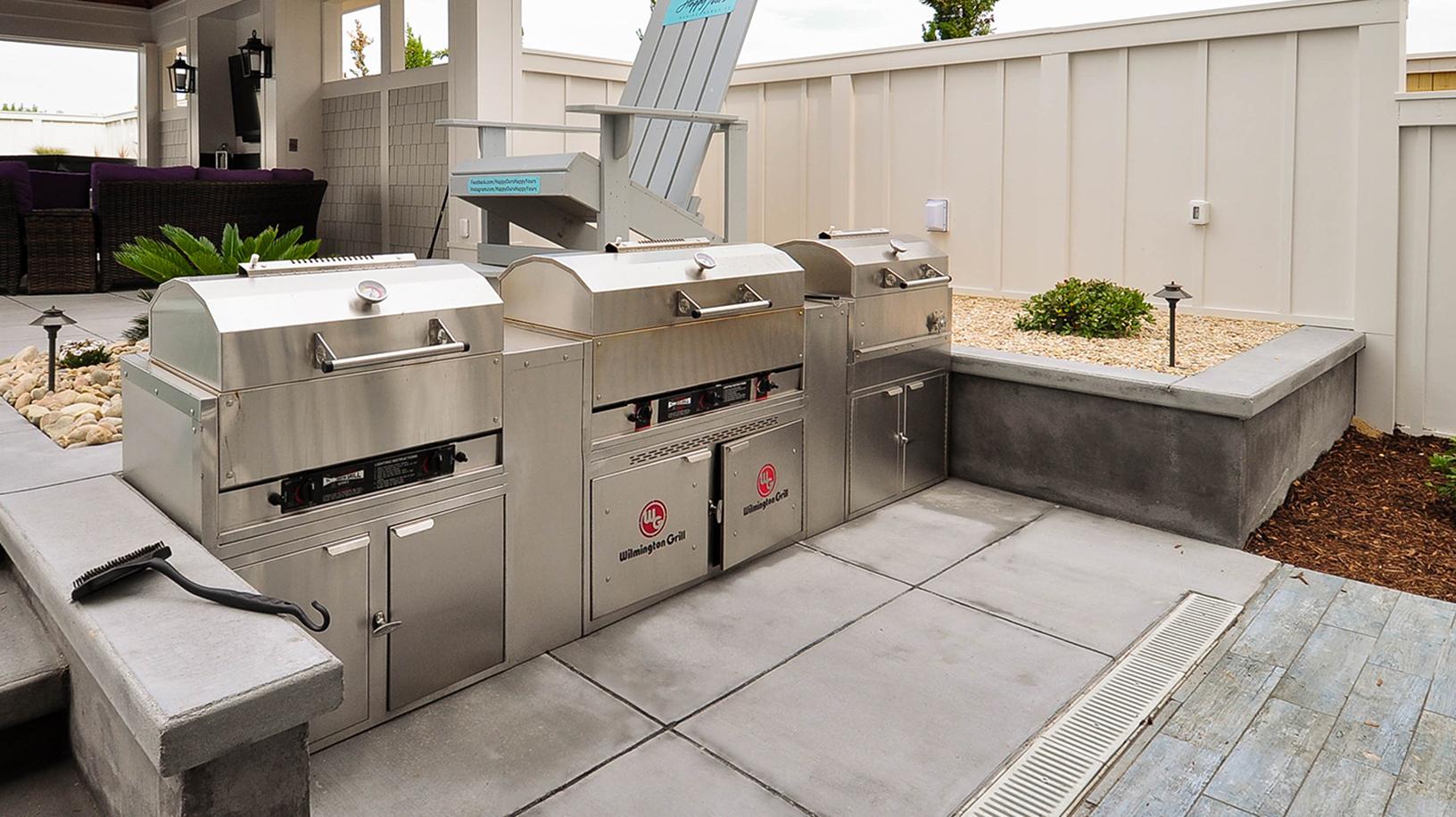 ER011-grills.jpg