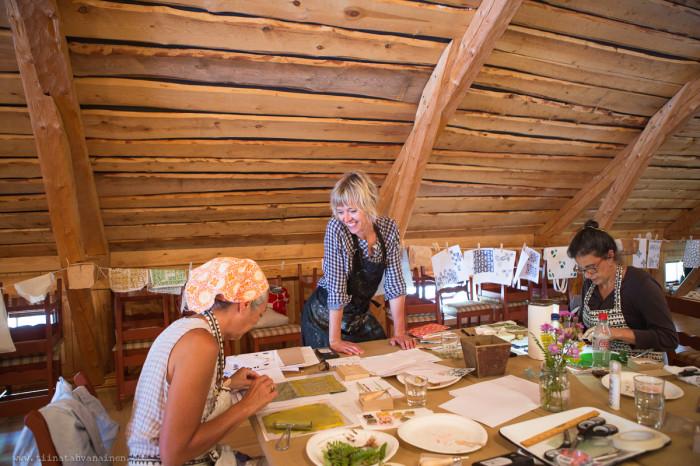lottas-workshop-åland-85-700x466.jpg