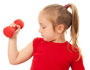 child lifting weight.jpg