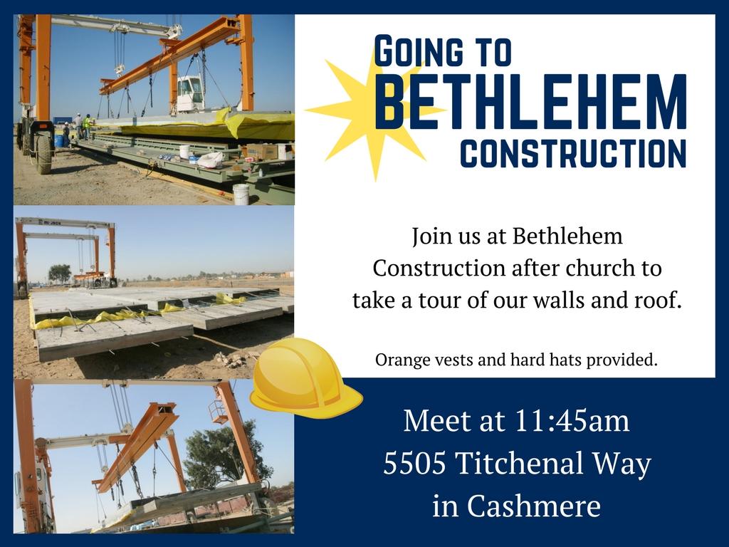 Going to BETHLEHEM.jpg