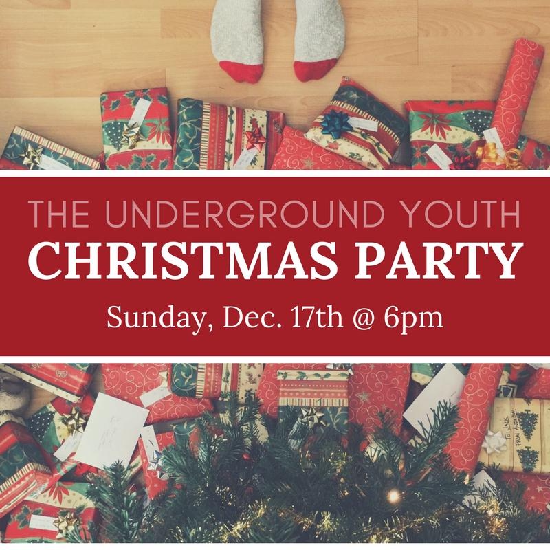 UG Christmas Party - FB.jpg