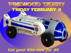 Pinewood R2D2.jpg