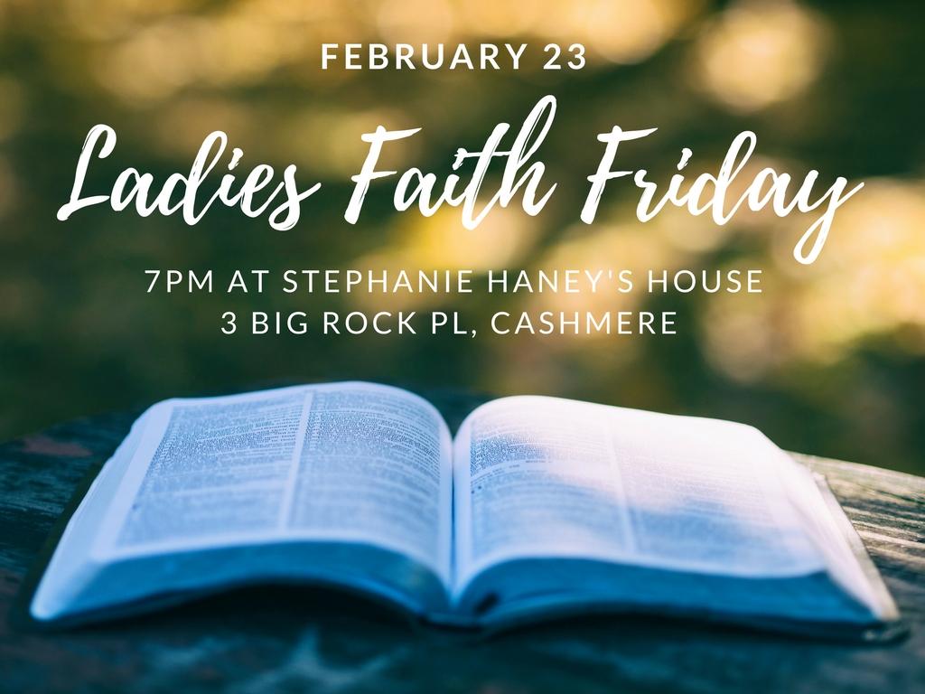 Ladies Faith Friday.jpg