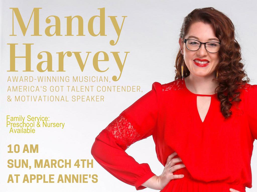 Mandy+Harvey+.jpg