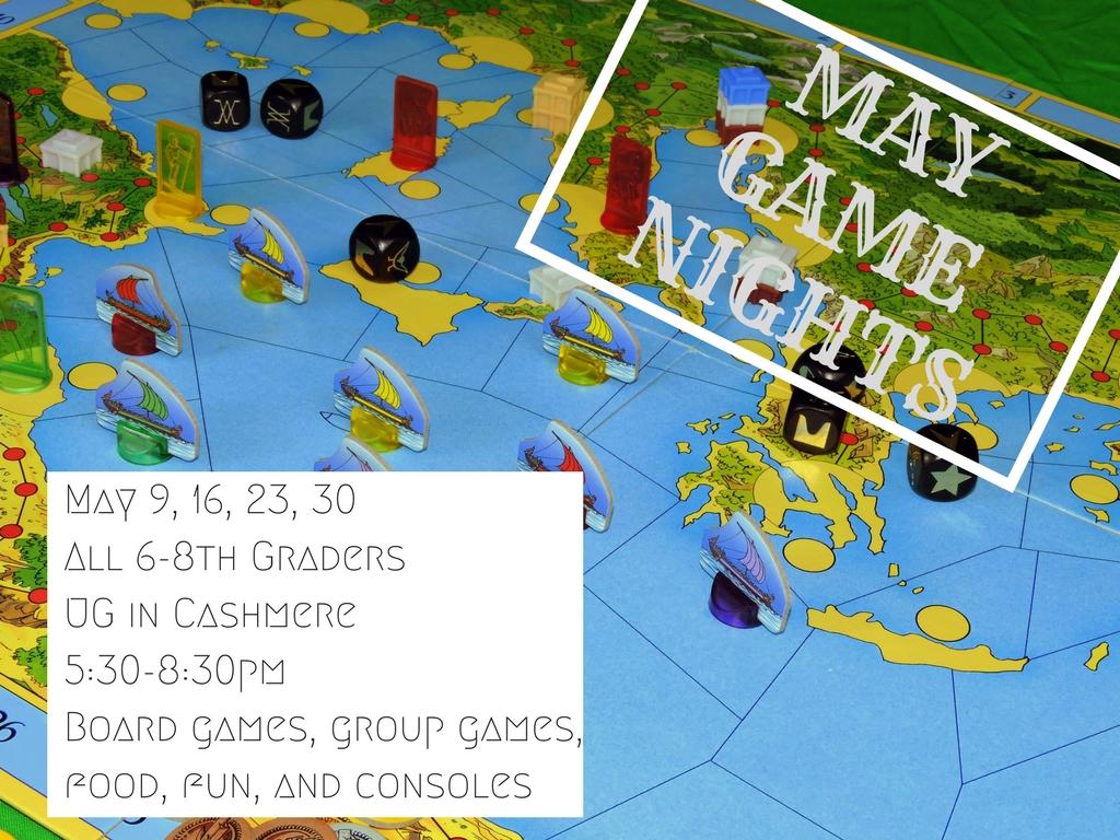 May Game Nights UG.jpg