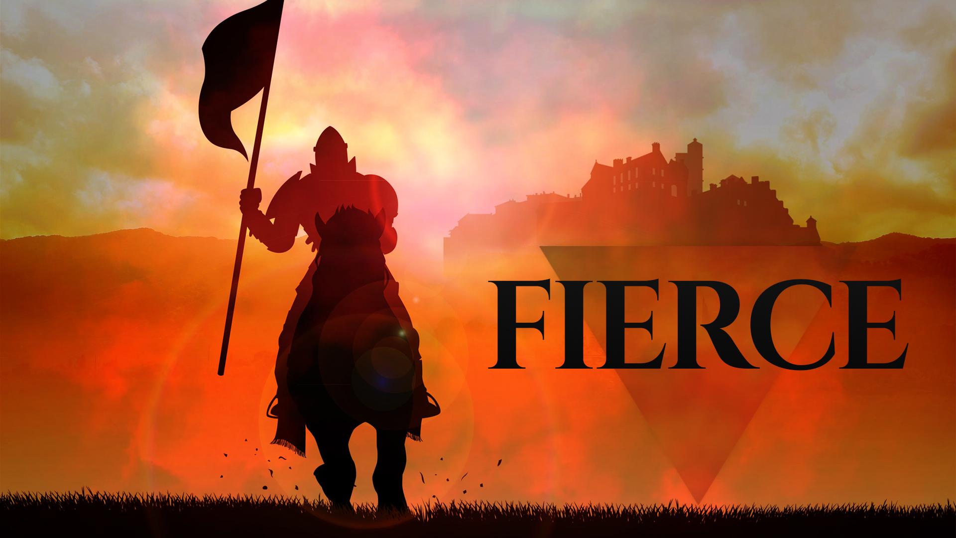 Fierce-Final-Chelan.jpg