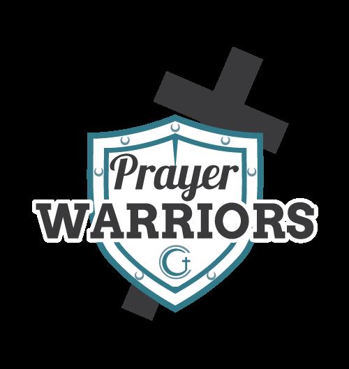 Prayer-Warriors-Logo.png