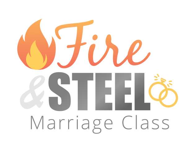 fire-and-steel-logo.png