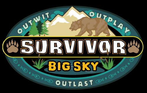 Survivor-Big-Sky-Logo.png
