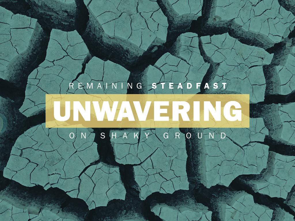 unwavering-title.jpg