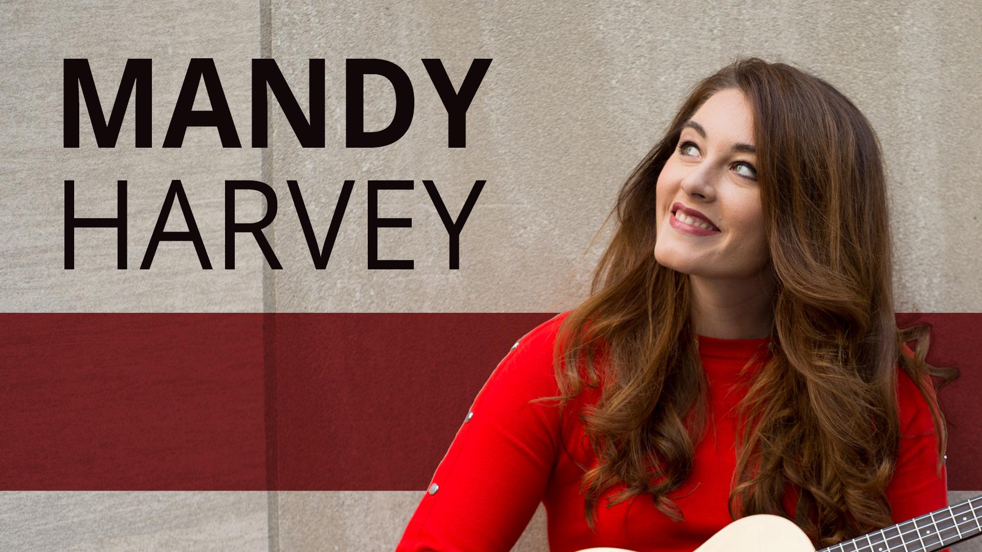 Mandy Harvey SS Wide.jpg