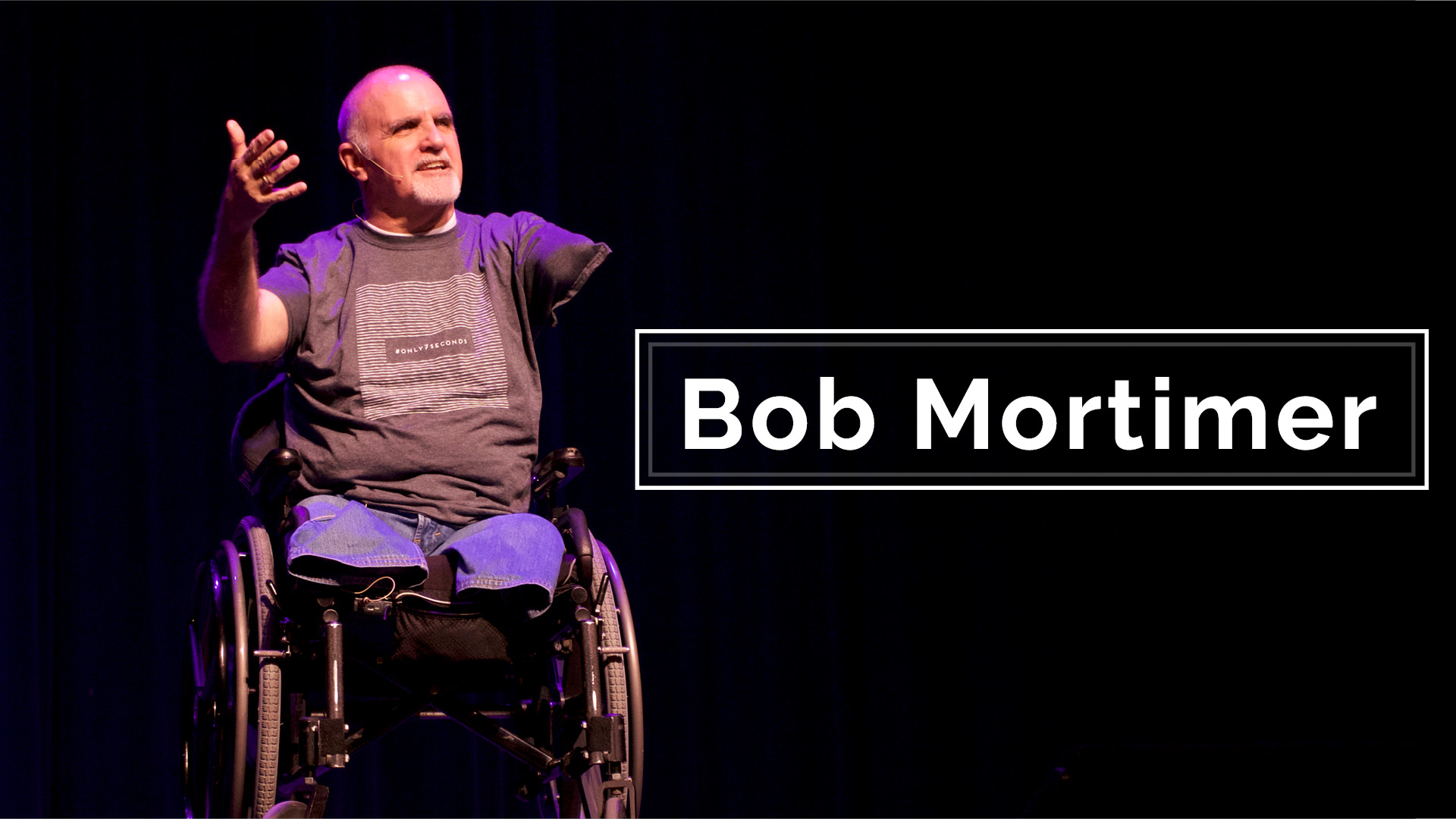 Bob2.jpg