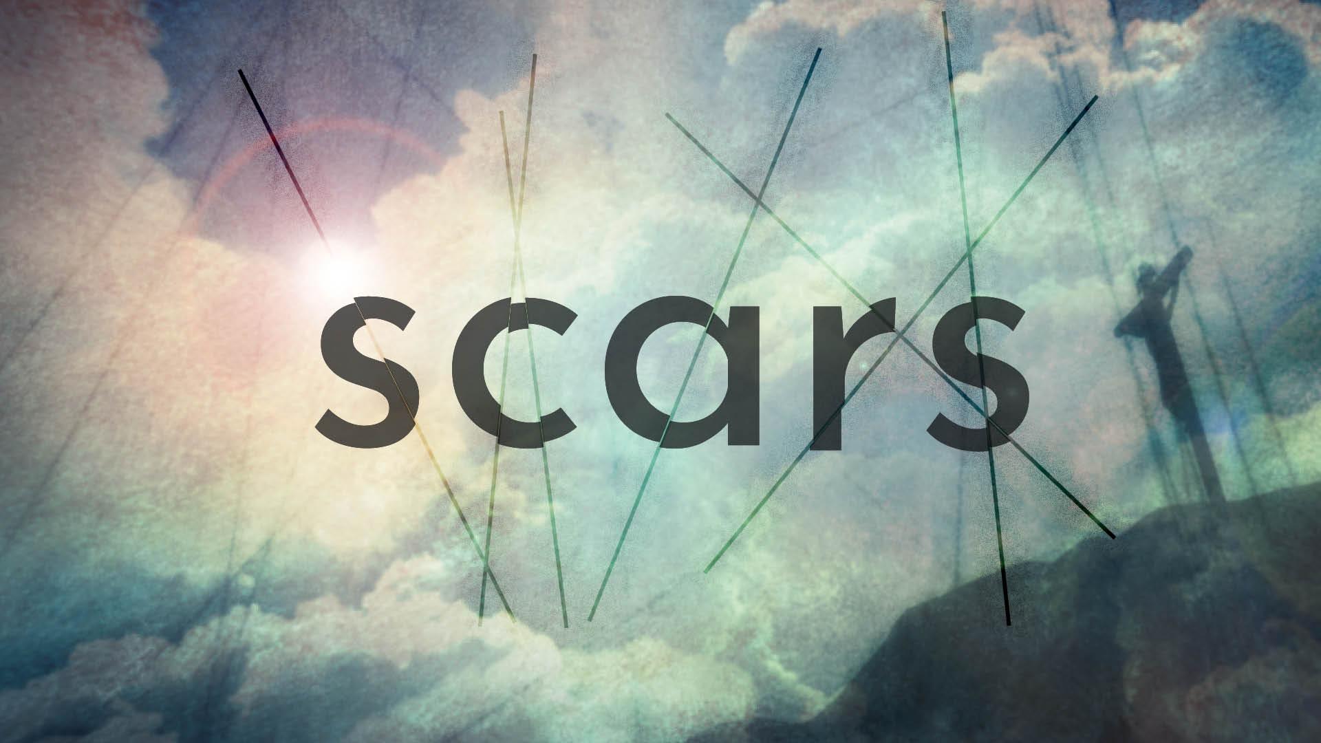 Scars SS Wide.jpg