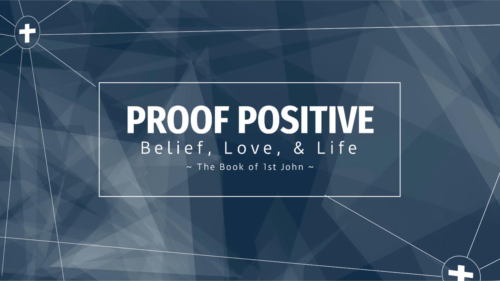 Proof-Positive-SS-Wide.jpg