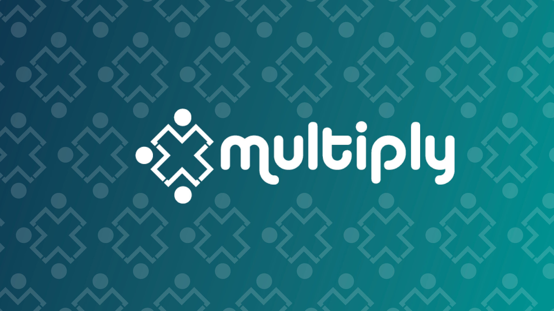 Multiply-SS-Wide.jpg