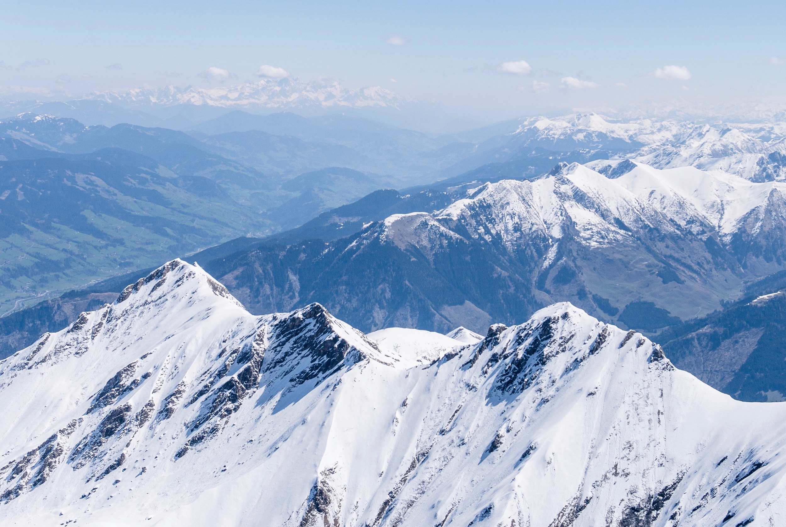 3-5 Summits.jpg
