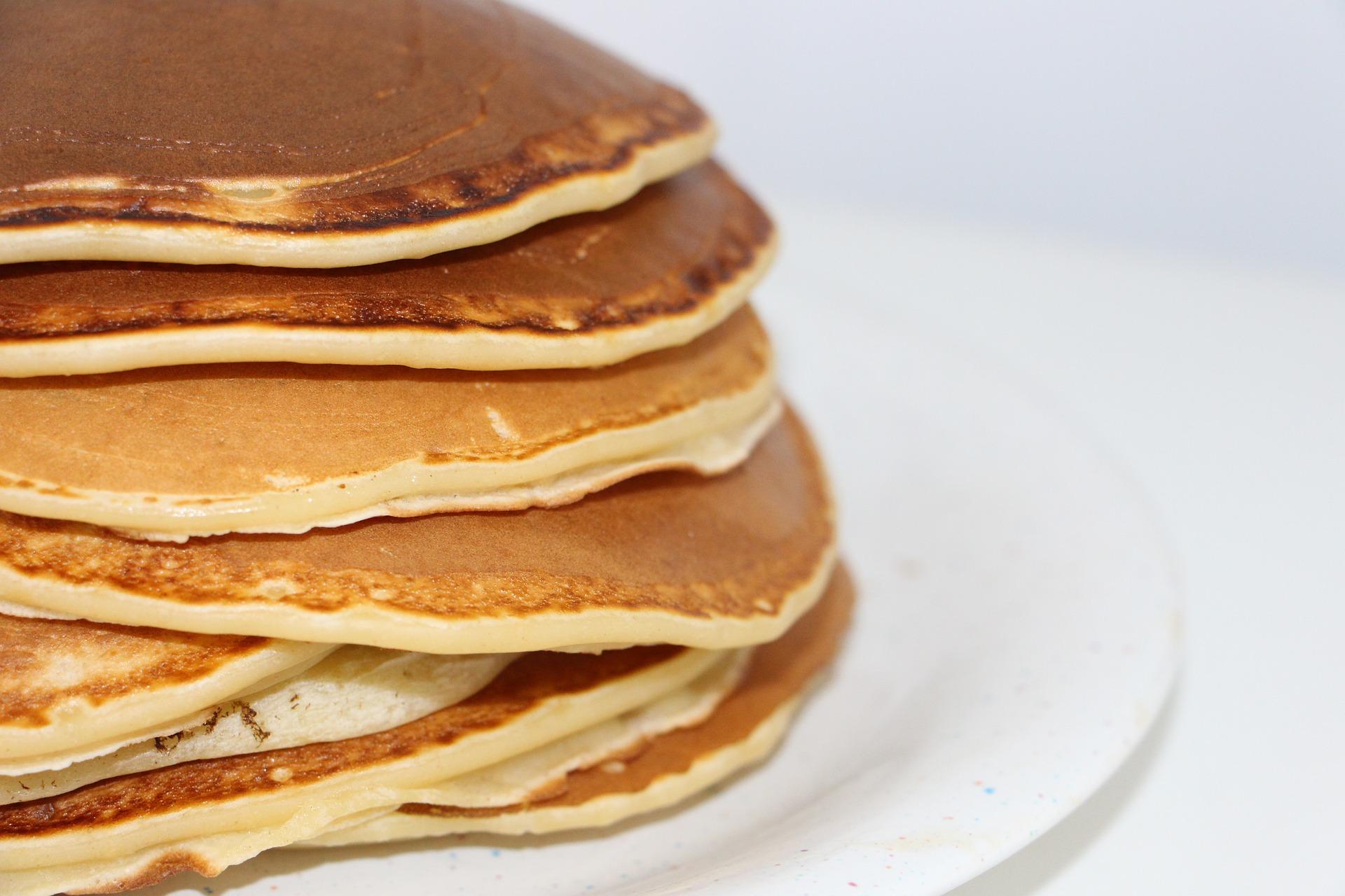 pancake-640867_1920.jpg