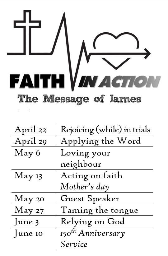 James series Faith in Action.JPG
