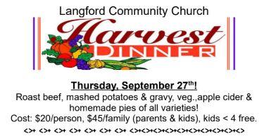 Harvest dinner.JPG