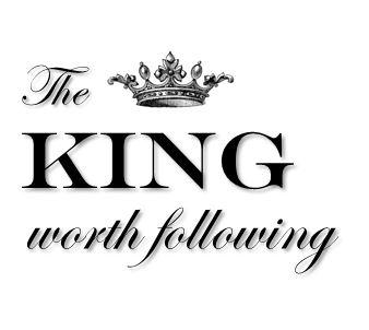 king 2.JPG