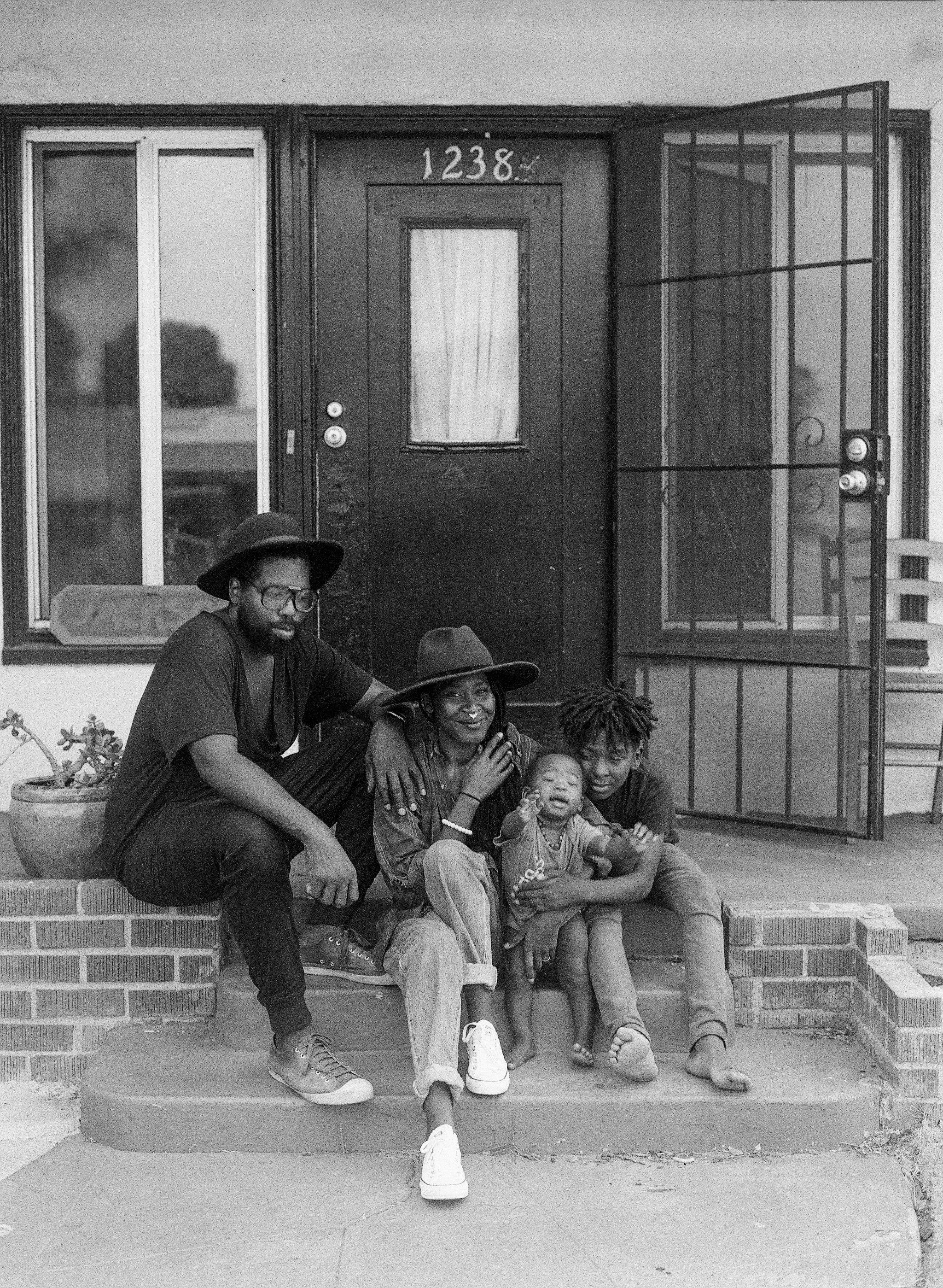 Dopest Family Ever-75.jpg