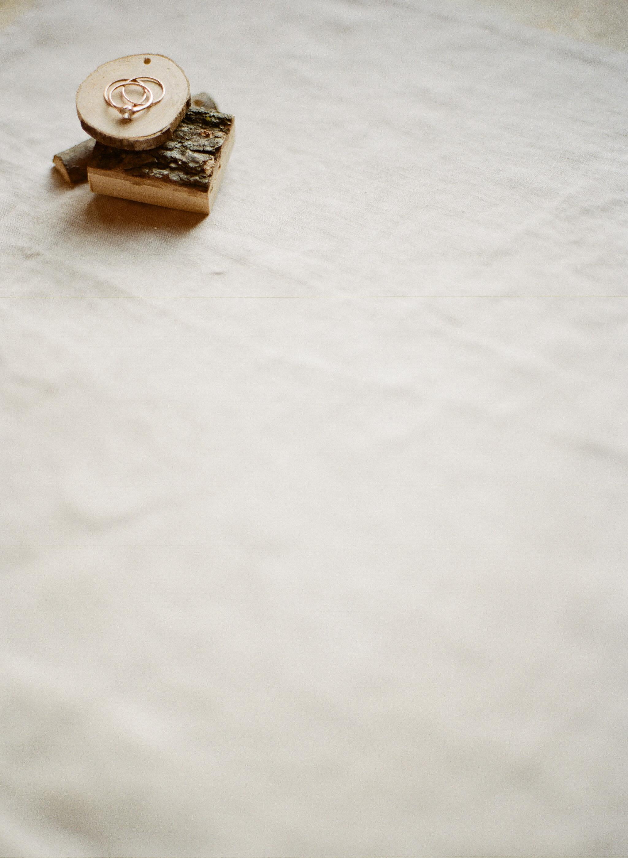Birmingham-Lakehouse-Wedding-3.jpg