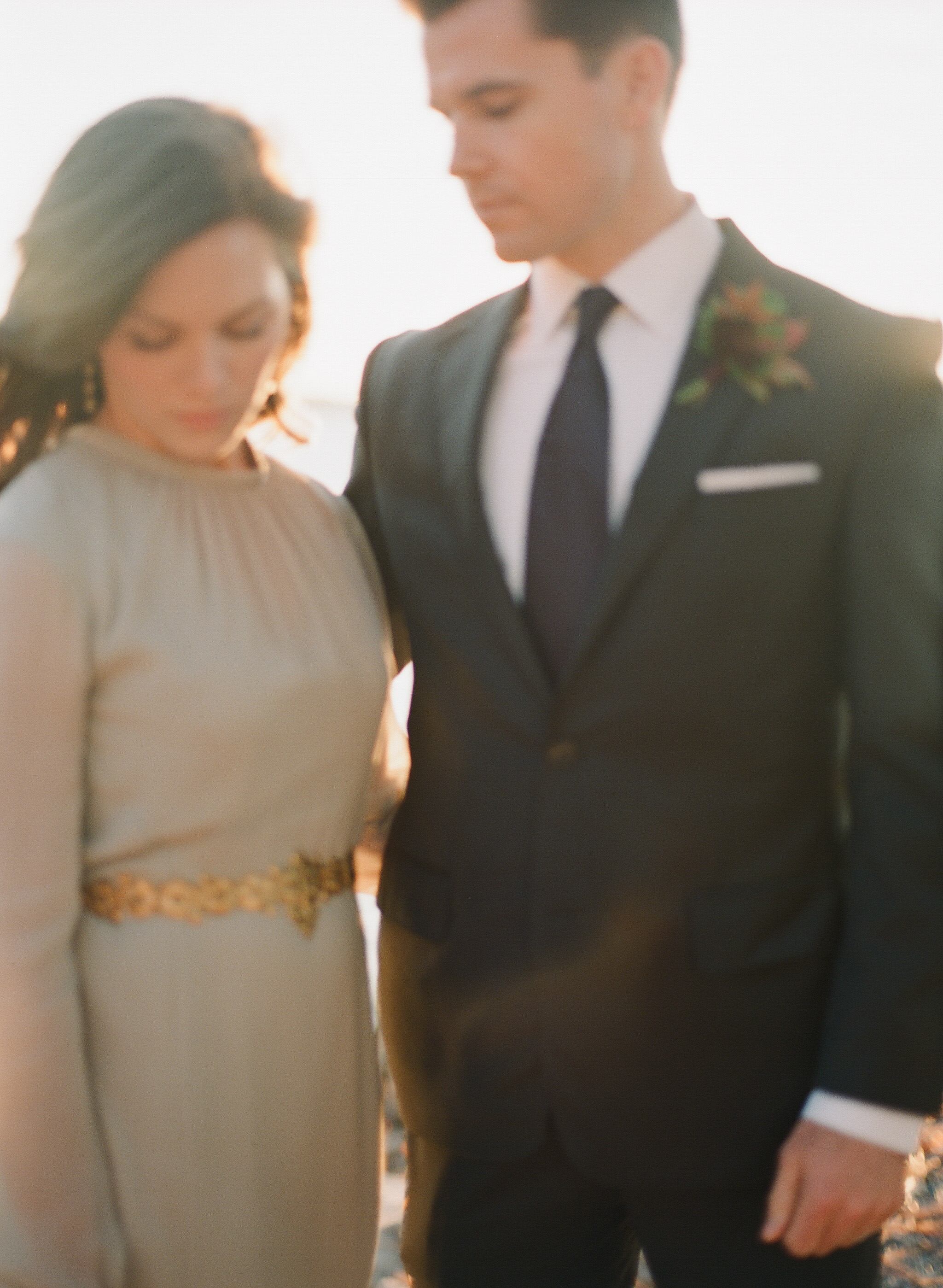 Birmingham-Lakehouse-Wedding-19.jpg