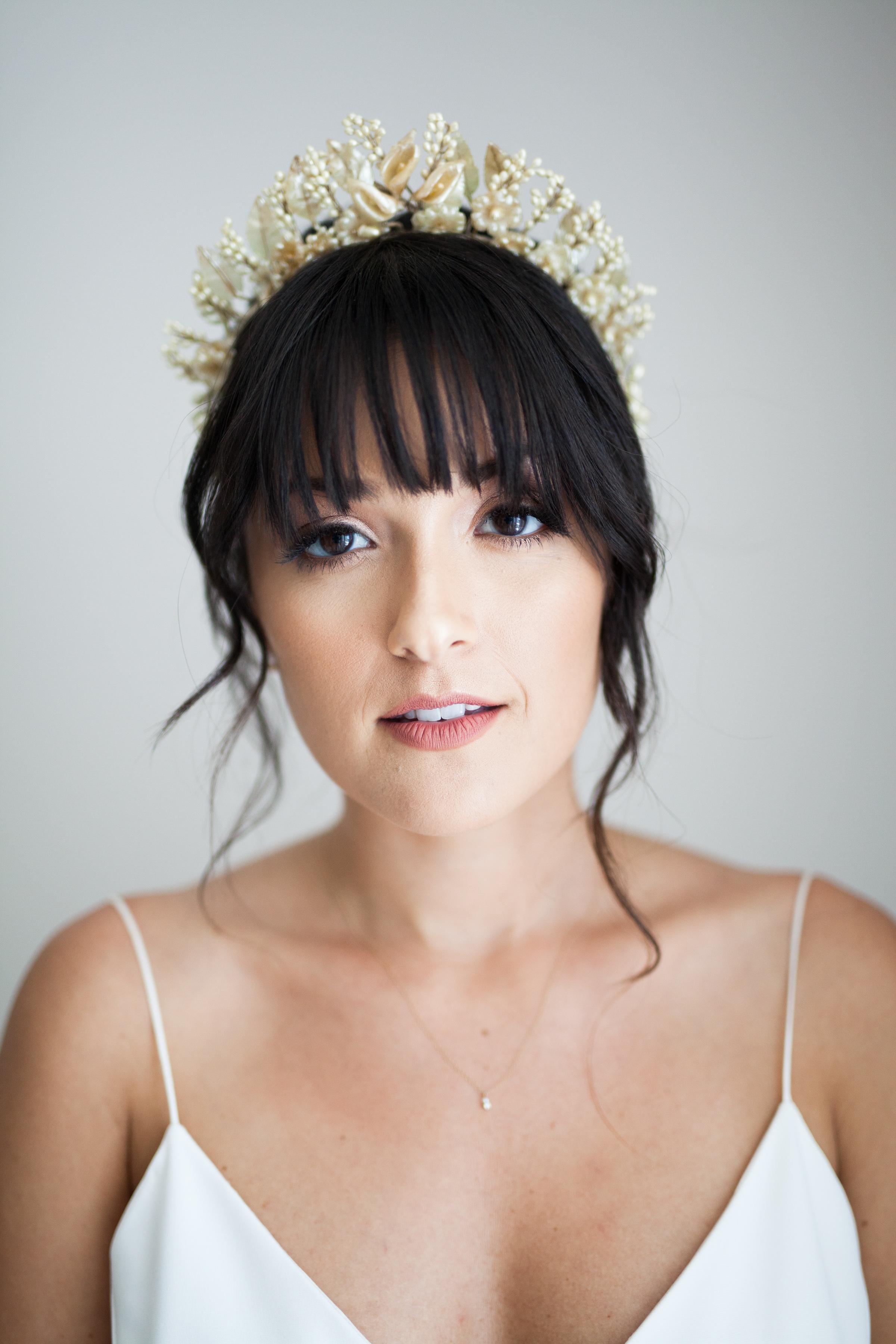 1-vintage-wedding-crown.jpg