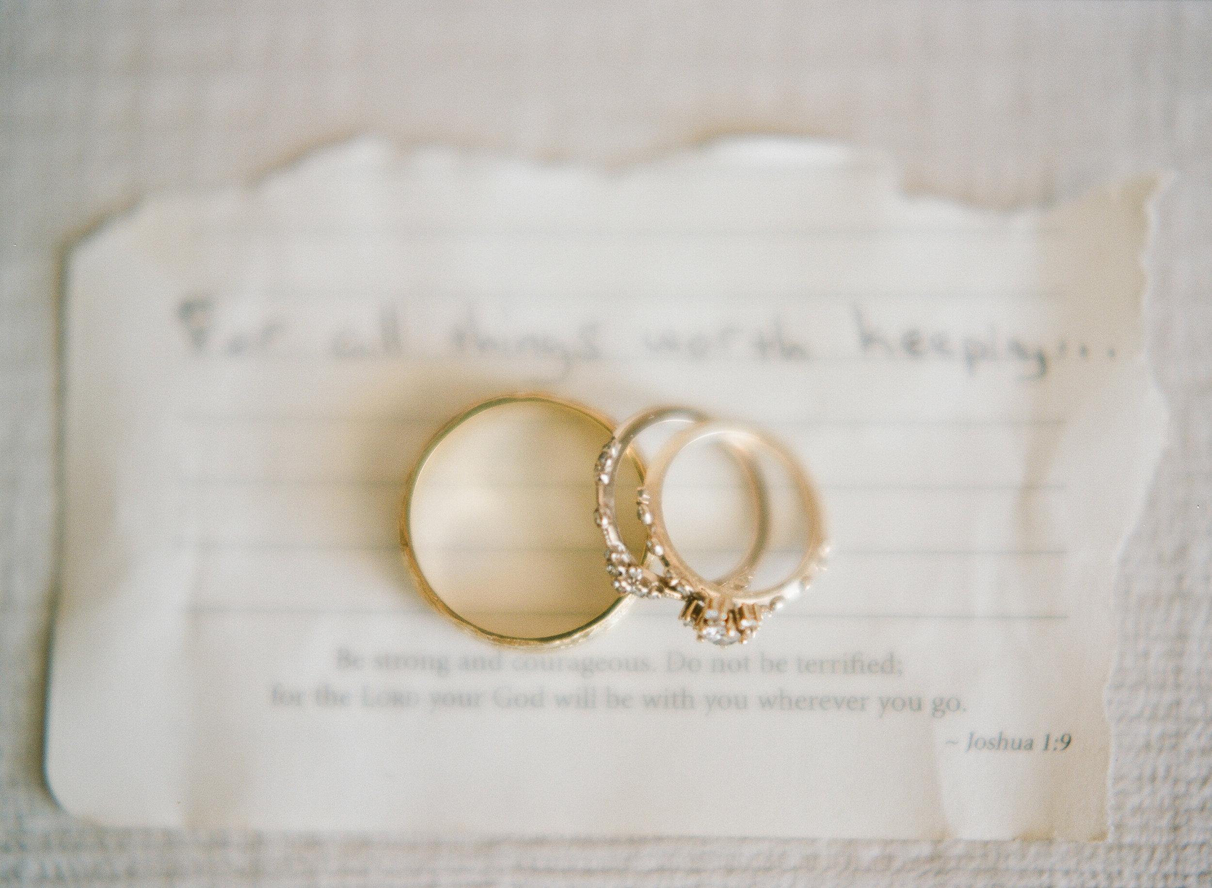 3-wedding-rings-closeup.jpg